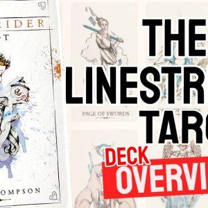 linestrider-tarot-review