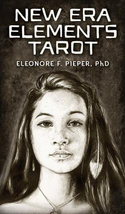 New Era Elements Tarot Review