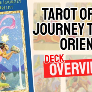 Tarot-Of-The-Journal-To-The-Orient-Review