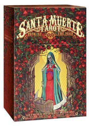 santa-muerte-tarot-review