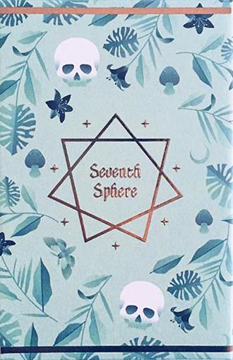Seventh-Sphere-Tarot